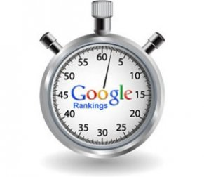 Making mobile websites load fast, optimisation tips from Google