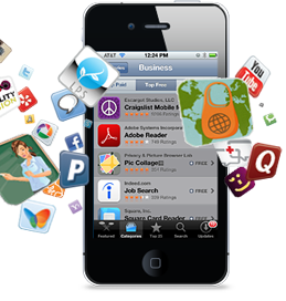 iPhone Application Development Factors